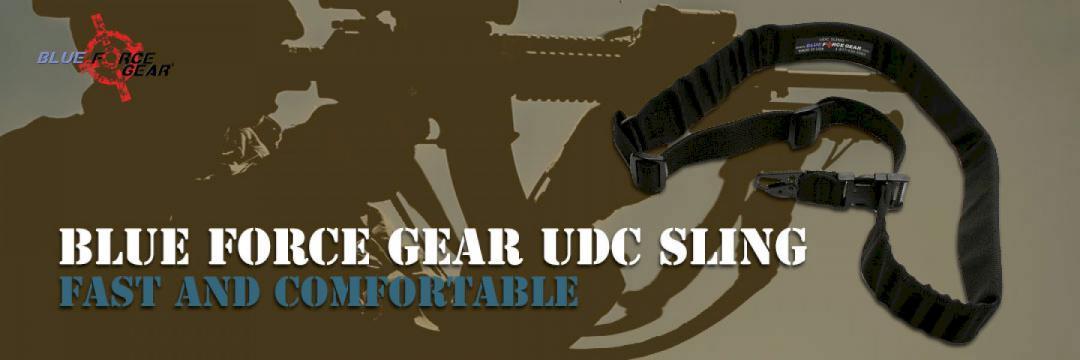 Blue Force Gear UDC Sling