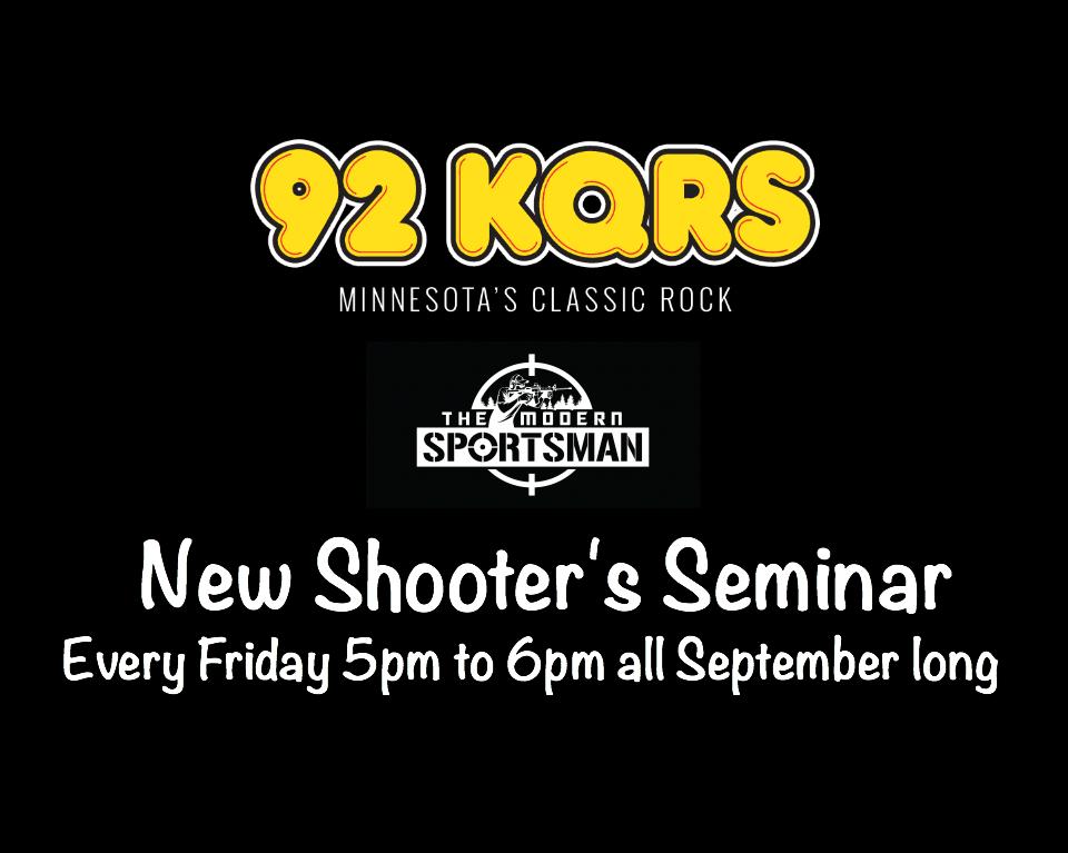 KQRS 925 CLASS