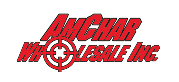 AmChar Wholesale Inc.