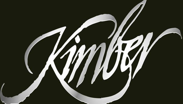 Kimber Americal