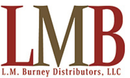 L.M. Burney Distrbutors