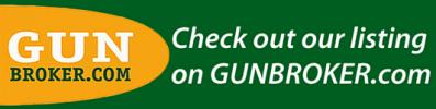 Listings On Gun Broker