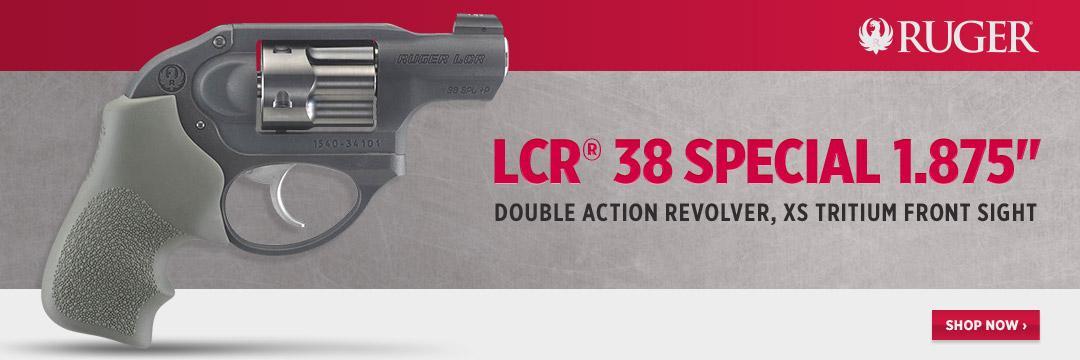 Revolvers Handguns   Tims Guns and Shooting Supplies, LLC
