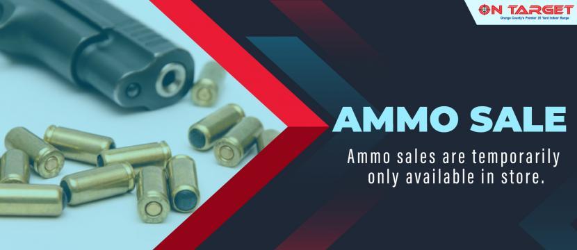 Covid 9 Ammo Sales 1