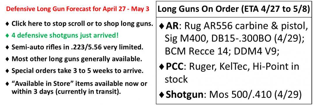 05_COVID Long Gun Banner
