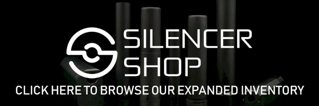 Silencer Shop Link