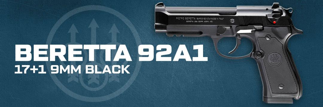 Collector's Gun Exchange, also