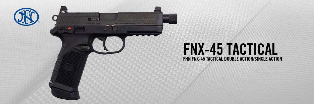 Handguns | Superior Outfitters