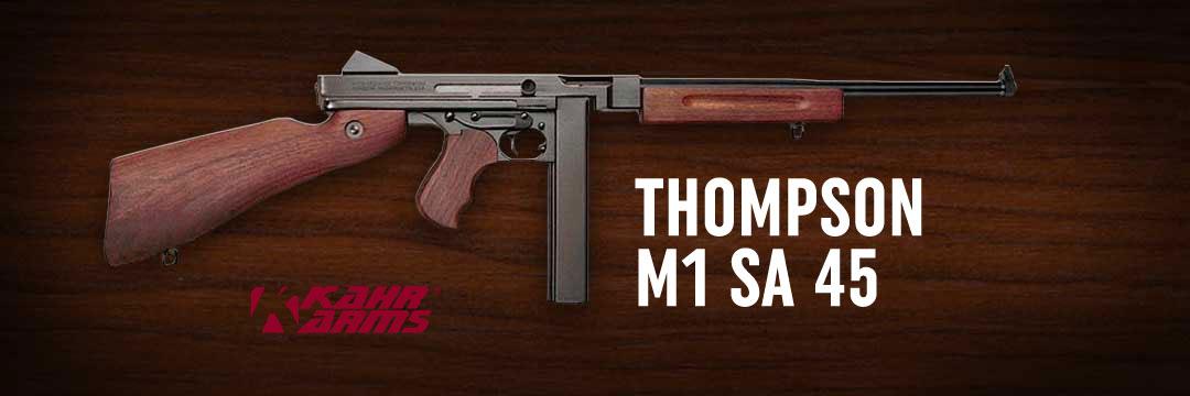 Semi-Automatic Rifles   Village Pawn & Gun Shop LLC