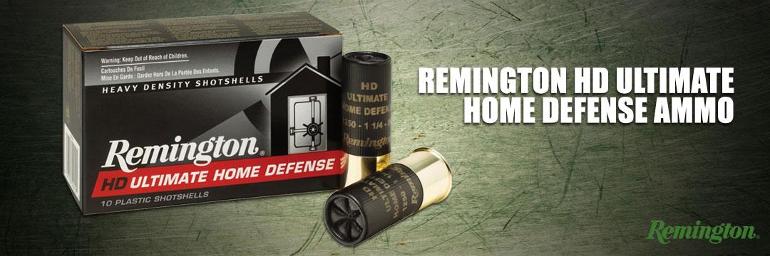 Ammo | Clarksville Guns & Archery