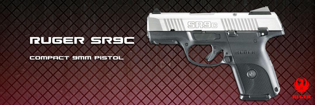 Armadillo Gun Store & Range