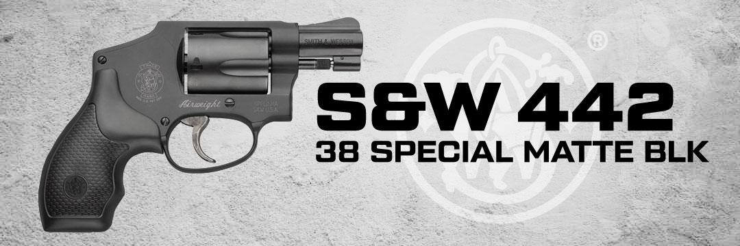 Revolvers Handguns | USA Firearms