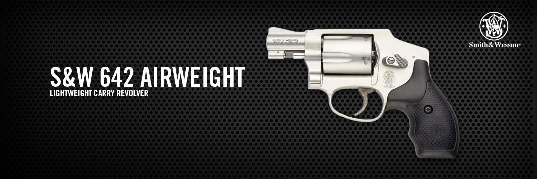 Handguns | Clarksville Guns & Archery