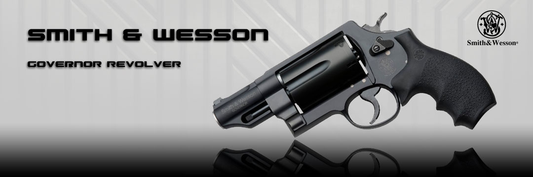 Revolvers Handguns | Get Loaded Guns and Ammo