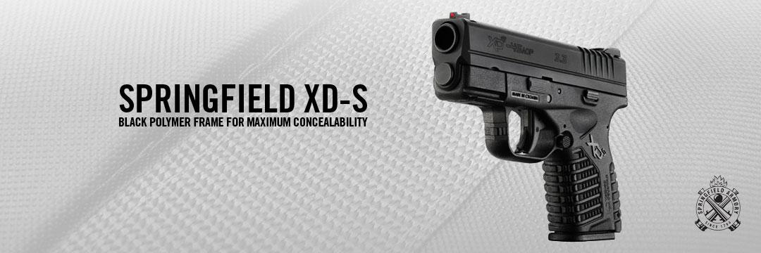 Semi-Automatic Handguns | Tims Guns and Shooting Supplies, LLC